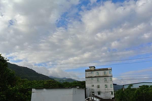 2014_0730BV.JPG