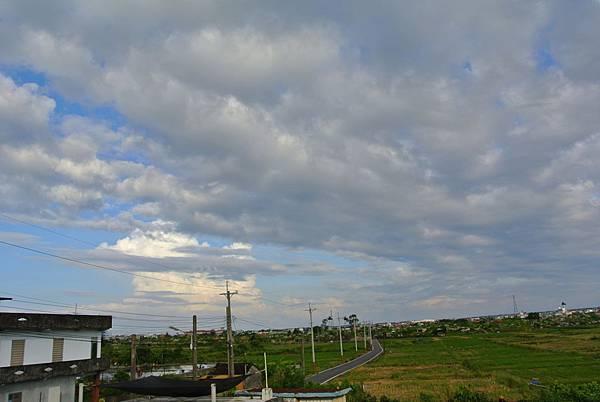 2014_0730CE.JPG