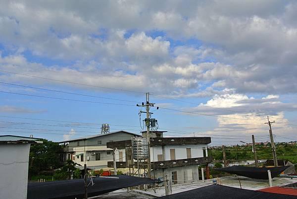 2014_0730CF.JPG