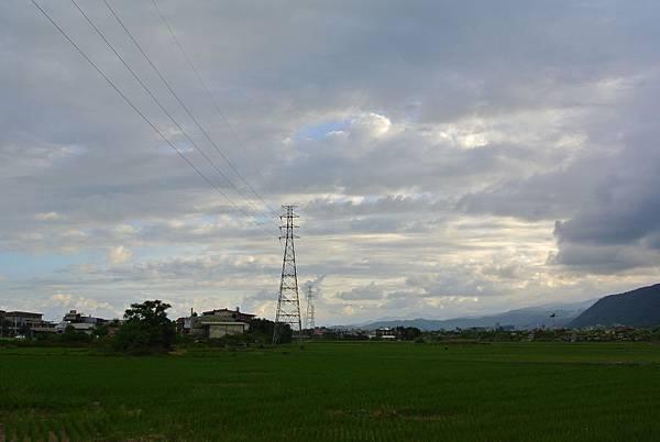 2014_0730CI.JPG