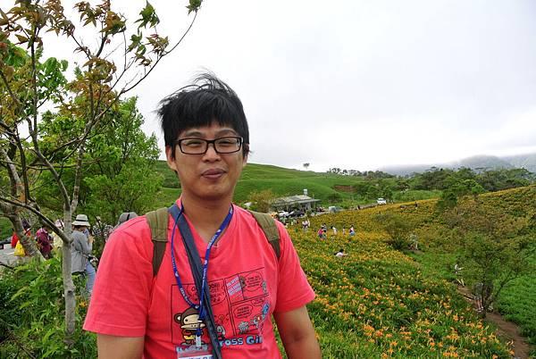 2014_0820AA.JPG