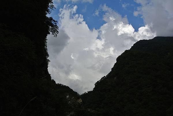 2014_0820AN.JPG