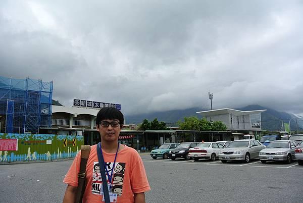 2014_0818AW.JPG