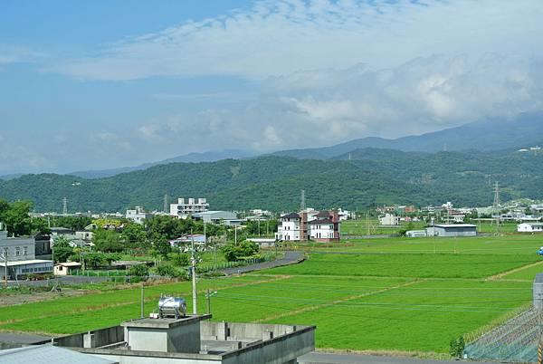 2014_0818AI.JPG