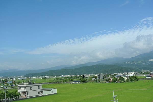 2014_0818AL.JPG