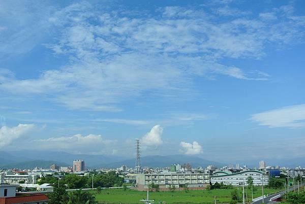 2014_0820AE.JPG