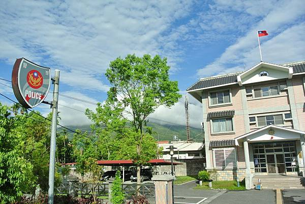 2014_0820IG.JPG