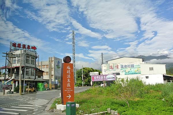 2014_0820IR.JPG