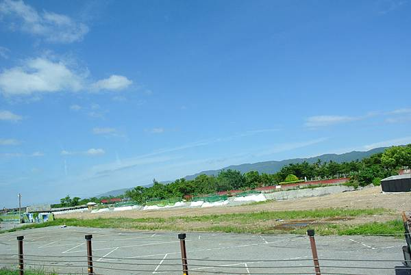 2014_0819BU.JPG