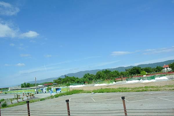 2014_0819BV.JPG
