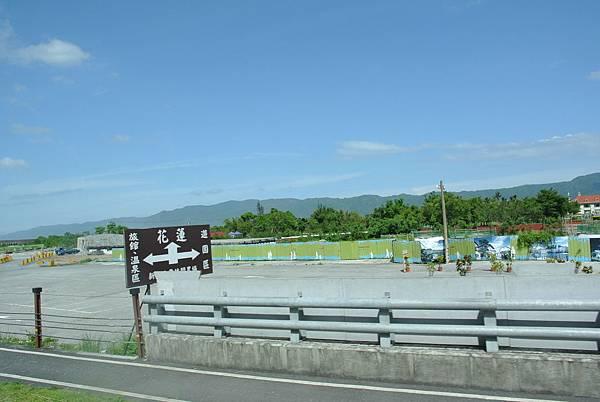 2014_0819BW.JPG
