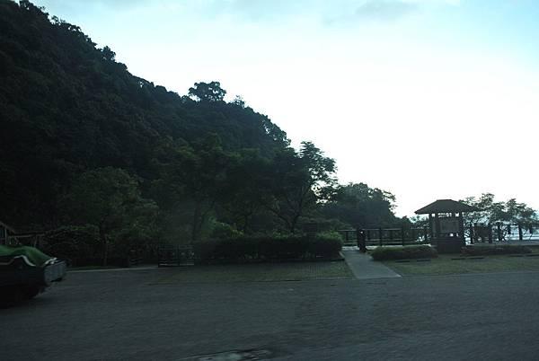 2014_0819DD.JPG