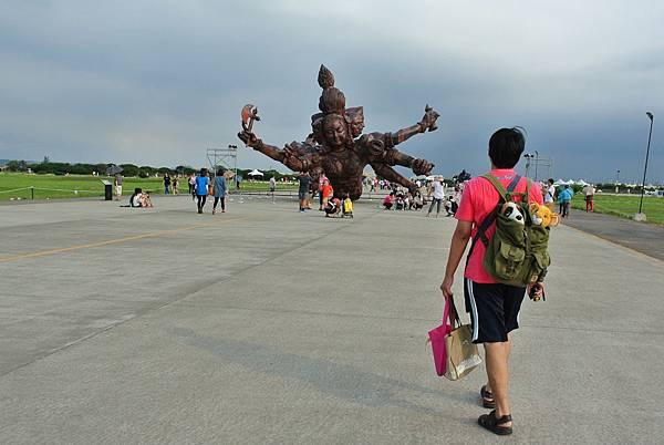2014_0911AI.JPG