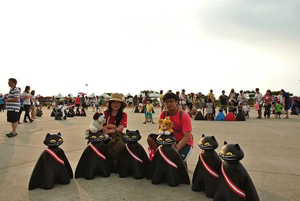 2014_0910BR.JPG