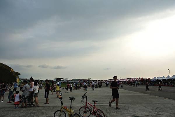 2014_0910CA.JPG