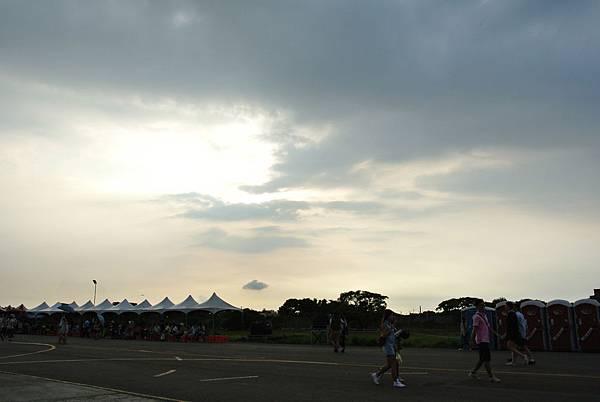 2014_0910CC.JPG