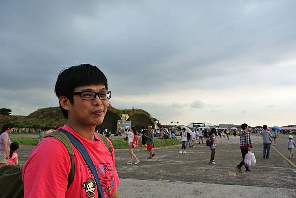 2014_0910CP.JPG