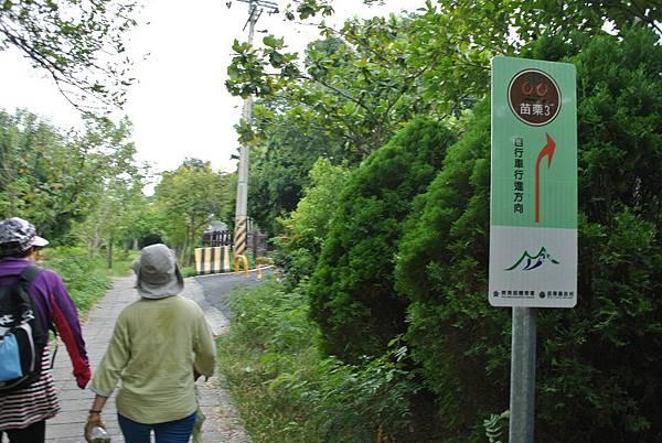 2014_0917AY.JPG