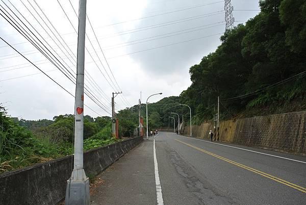 2014_0917BF.JPG