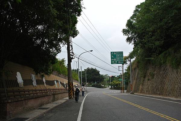 2014_0917BJ.JPG