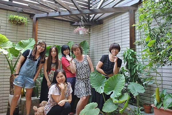 2014_0924AQ.JPG