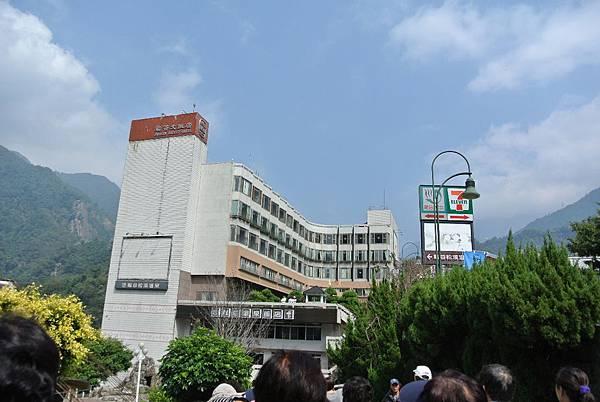 2014_1017AA.JPG