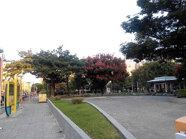 2014_1016AA.JPG