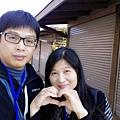 2014_1018AF.JPG