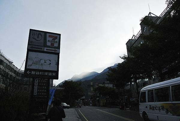 2014_1017BM.JPG