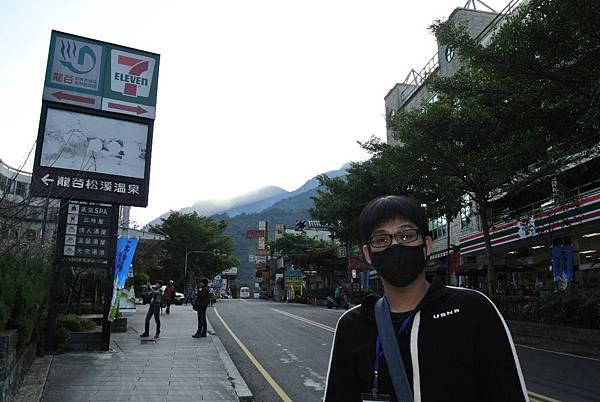 2014_1017BN.JPG