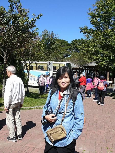 2014_1018AC.JPG