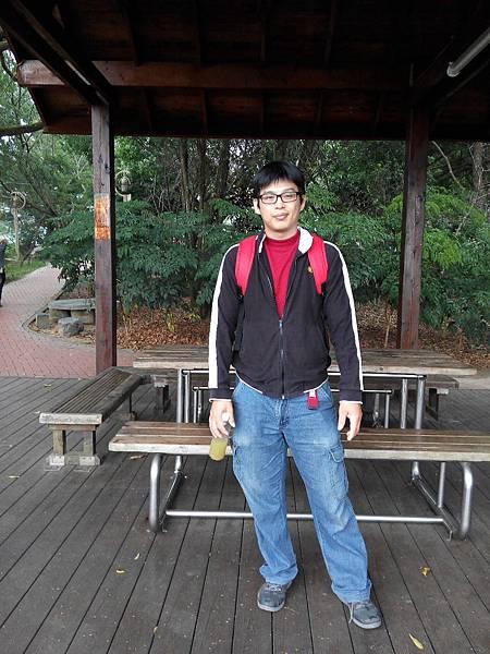 IMG_20141108_160830.jpg