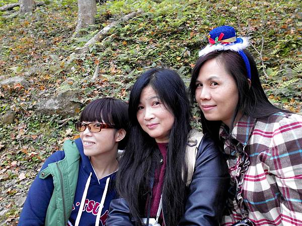 C360_2014-12-25-10-44-31-043.jpg