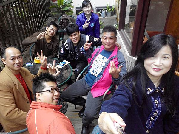 C360_2015-01-26-14-36-12-244.jpg