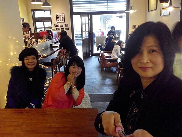 C360_2015-01-26-14-37-04-139.jpg