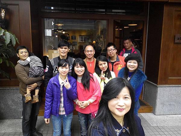 C360_2015-01-26-14-38-44-228.jpg