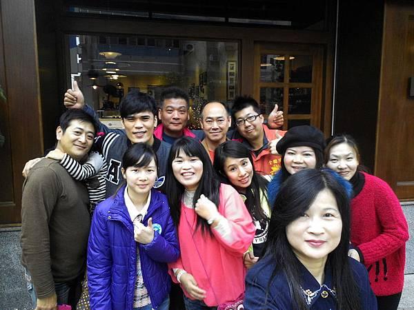 C360_2015-01-26-14-39-11-164.jpg