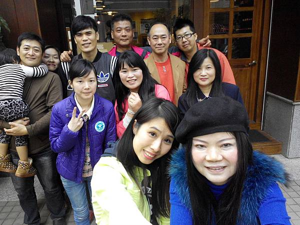 C360_2015-01-26-14-40-31-399.jpg