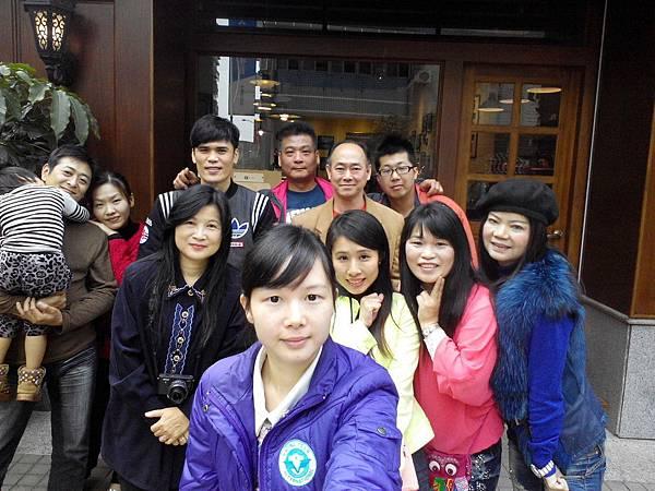 C360_2015-01-26-14-41-50-097.jpg