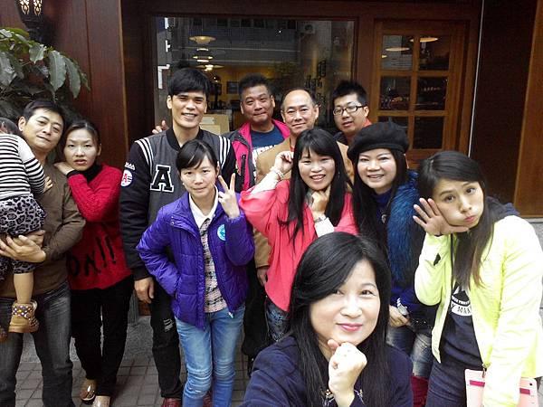 C360_2015-01-26-14-42-01-369.jpg