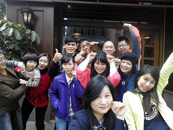 C360_2015-01-26-14-42-24-217.jpg