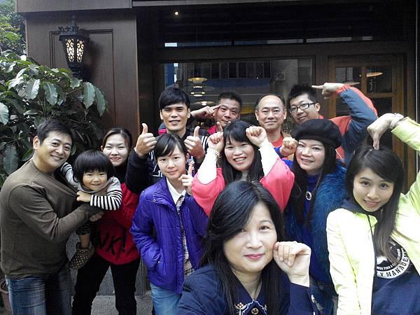 C360_2015-01-26-14-42-30-234.jpg