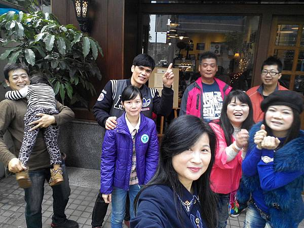 C360_2015-01-26-14-42-57-105.jpg