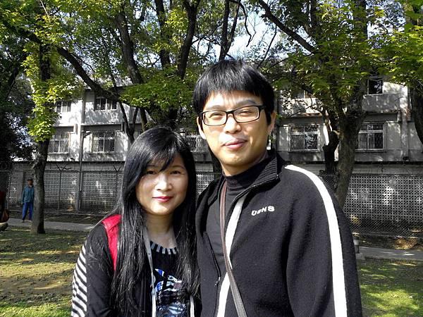 C360_2015-03-29-14-58-20-848.jpg