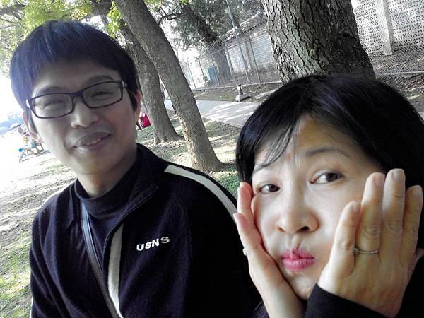 C360_2015-03-29-15-06-05-467.jpg