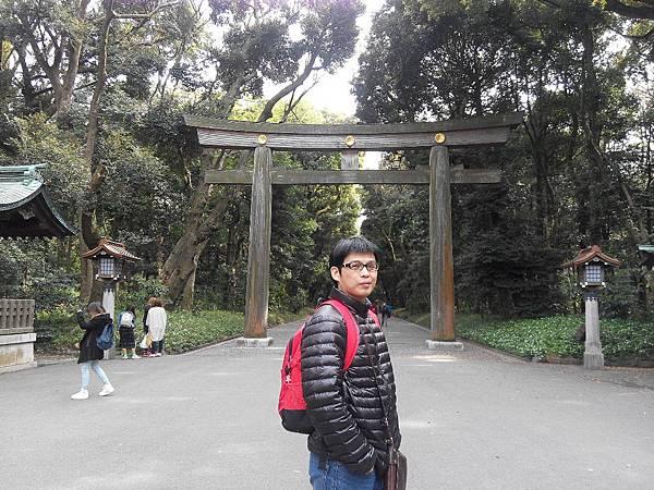 IMG_20150412_141252.jpg