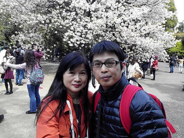IMG_20150412_123243.jpg