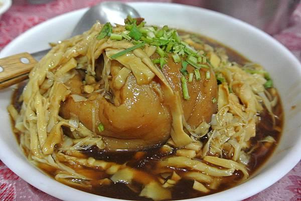 台南土城阿瑞餐廳