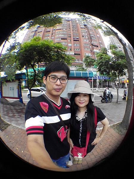 IMG_20150707_064518.jpg