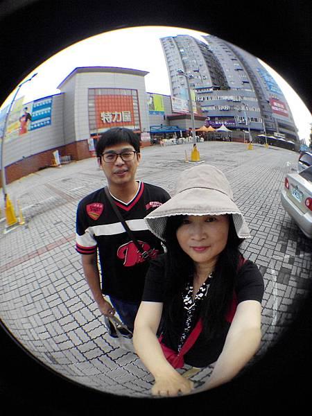 IMG_20150707_064551.jpg